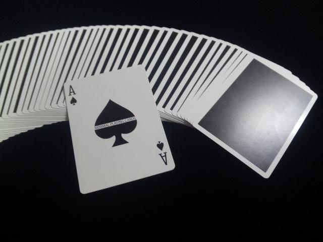 NOC Deck Black (4)