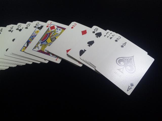 Cartamundi cards (7)