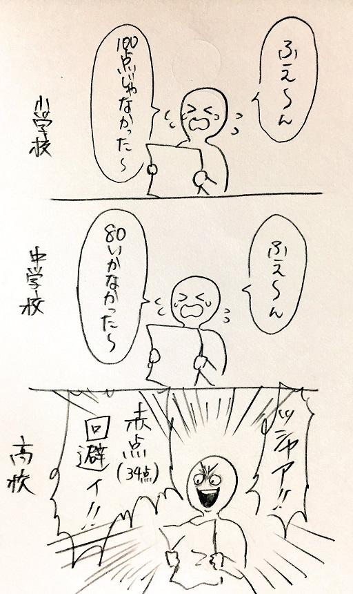 20160218_045338000_iOS.jpg