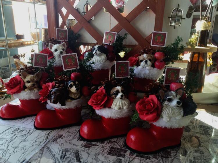 2015クリスマス集合2