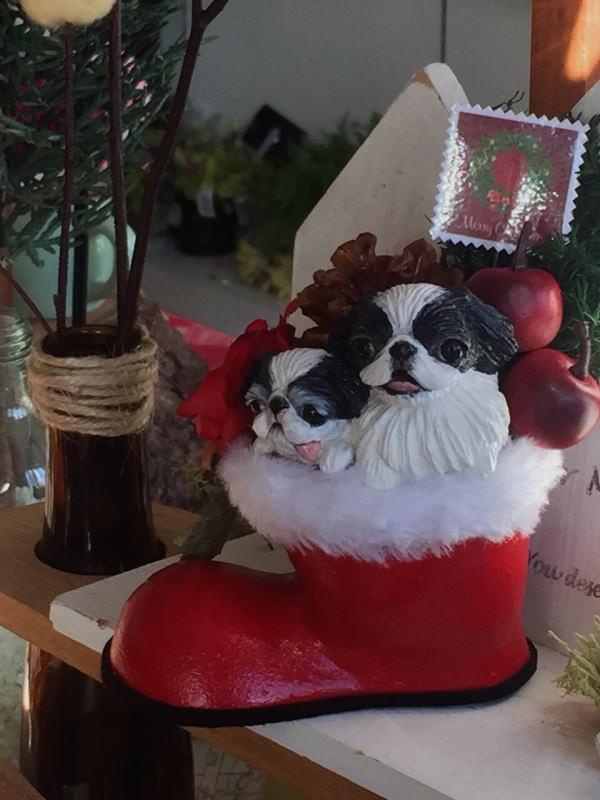 2015クリスマスチン2