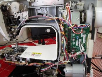 DSCF9648.jpg