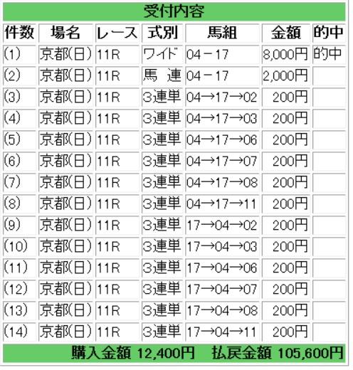20151025kyo11r_01.jpg