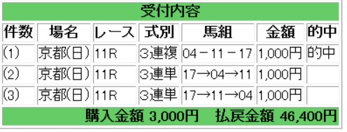 20151025kyo11r_02.jpg