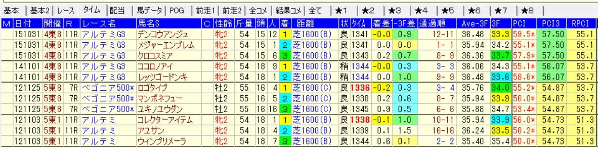 赤松賞01