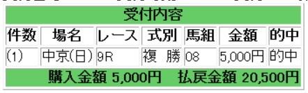 20160327chu9r.jpg