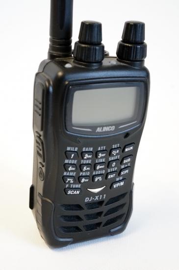 DSC08090.jpg
