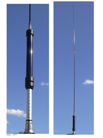 RHM7350-2.jpg