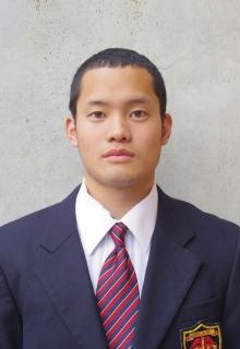 nagashimamini_201511192036494a0.jpg