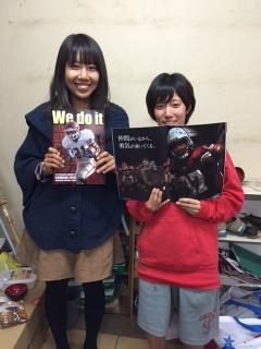 yearbook2015-1.jpg