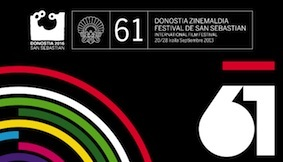 61-festival-de-cine-de-San-Sebastian-.jpg