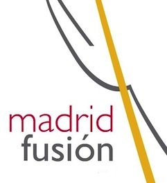 logo_mf.jpg