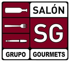 logo_sg.jpg