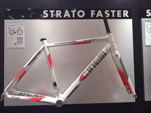 cinelli2016-STRATO FASTER