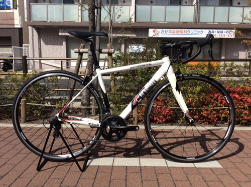 2014cinelli-experience 105-trialUsed-side_R