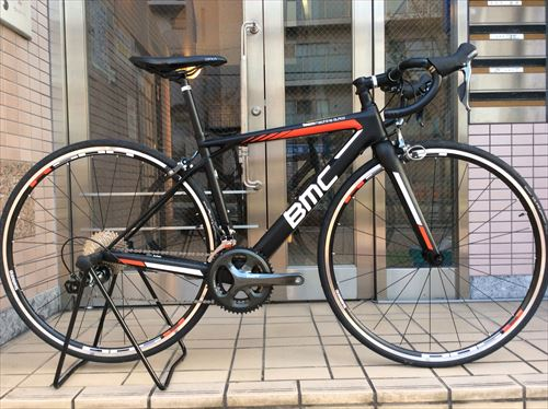 BMC2016-SLR03 tiagra-swiss-side