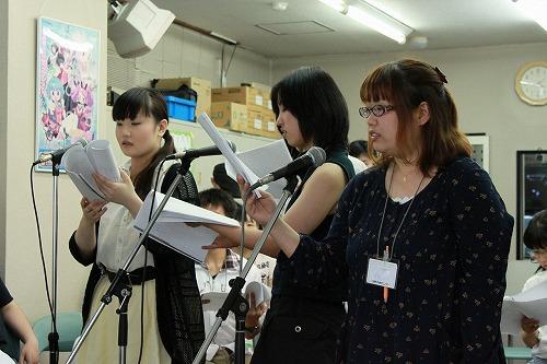 20150830選考会in京都_006