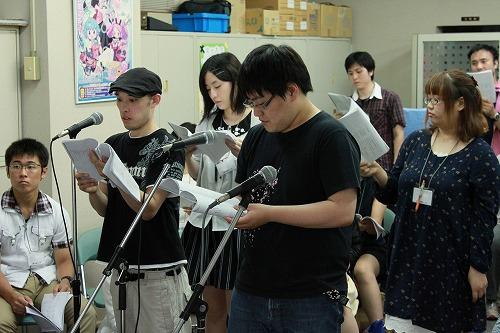 20150830選考会in京都_025