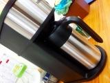 coffeeMaker (1)
