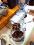 coffeeMaker (2)