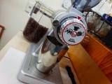 coffeeMaker (3)