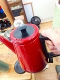 coffeeMaker (5)