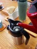coffeeMaker (6)