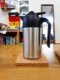 coffeeMaker (8)