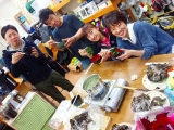 狐崎浜めかぶ (3)