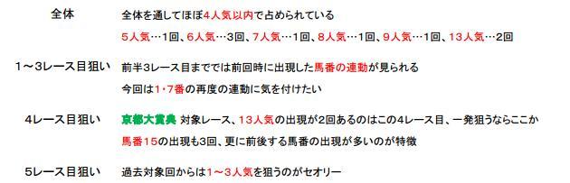 10_12_WIN5b.jpg