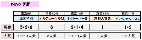 10_12_win5.jpg