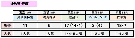 10_18_win5.jpg