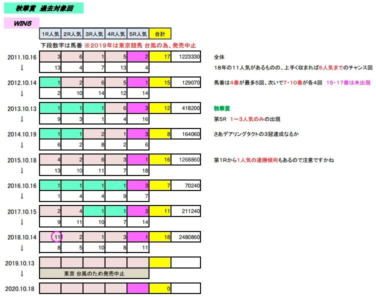 10_18_win5a.jpg