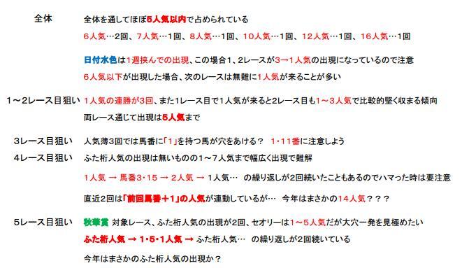 10_18_win5b.jpg
