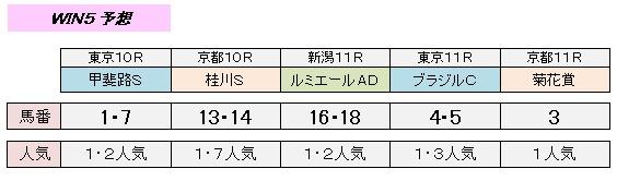 10_25_win5.jpg
