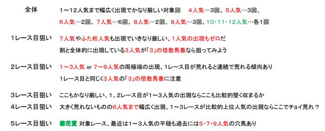 10_25_win5b.jpg