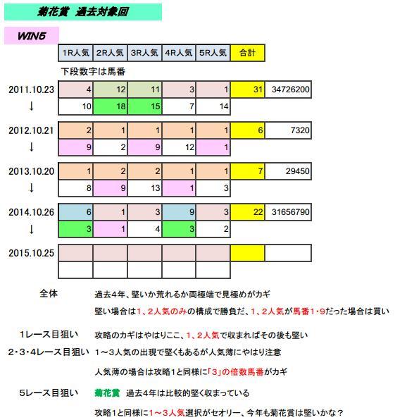 10_25_win5c.jpg