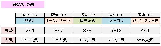11_15_win5.jpg