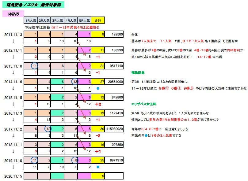 11_15_win5a.jpg