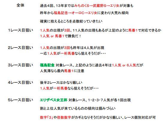 11_15_win5b.jpg