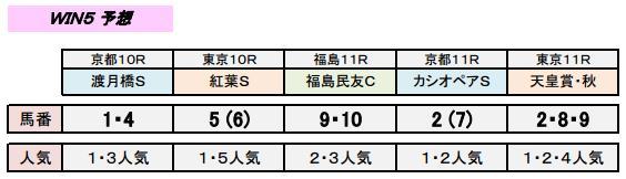 11_1_win5.jpg