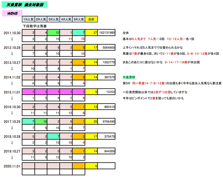 11_1_win5a.jpg