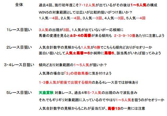 11_1_win5d.jpg