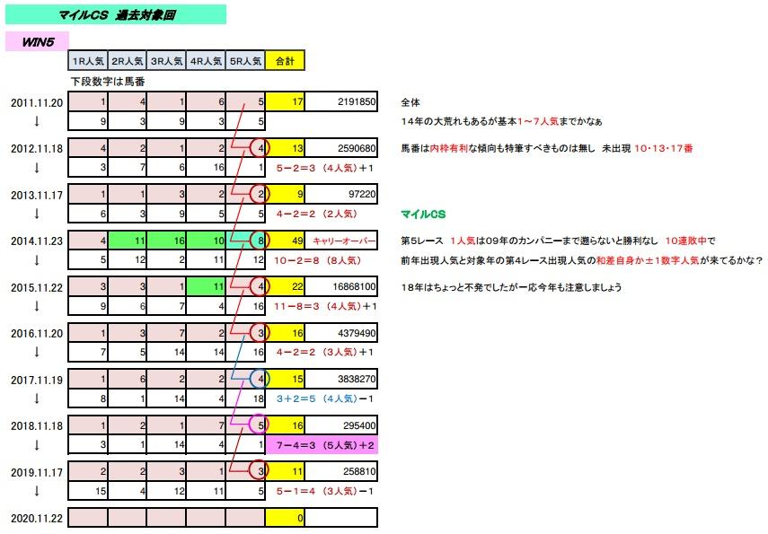 11_22_win5a.jpg