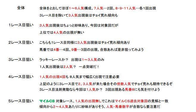 11_22_win5b.jpg