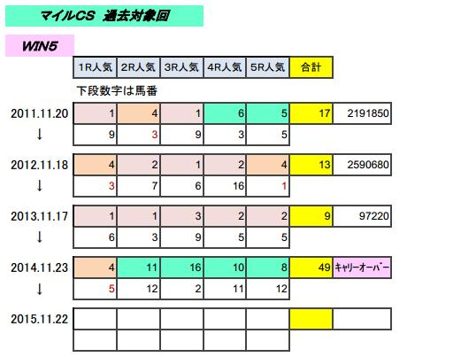 11_22_win5c.jpg
