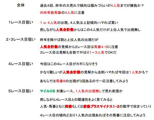 11_22_win5d.jpg