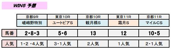 11_22_win5z.jpg