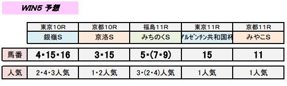 11_8_WIN5.jpg
