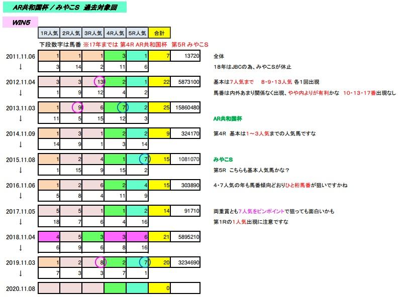 11_8_win5a.jpg